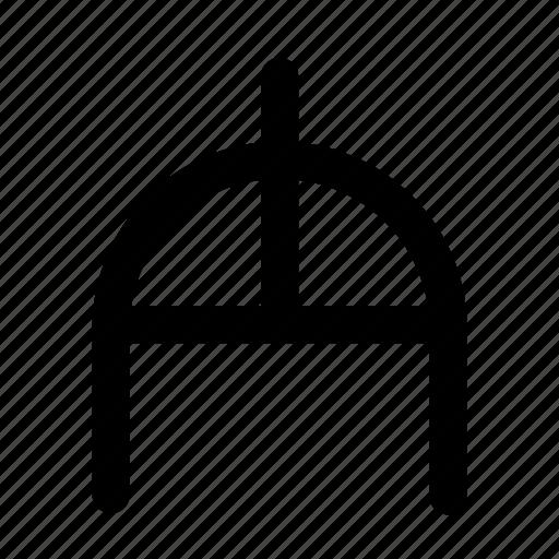 alico, mouse, order, shopping icon