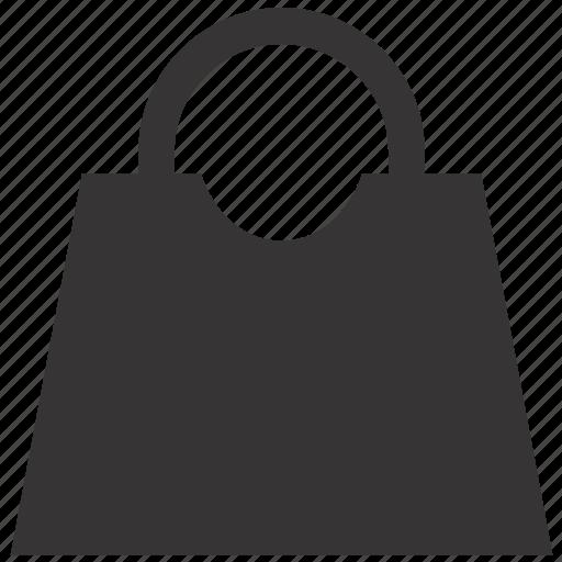 accessories, bag, handbag, money, shop, shopping icon