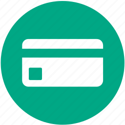 banking, card, credit cards, payment, shopping icon