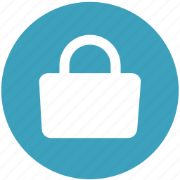 bag, ecommerce, fashion, shopping, shopping bag icon