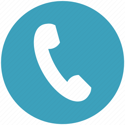 call, communication, contact, phone, service, shopping icon