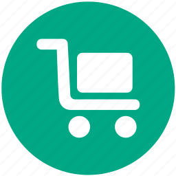 cart, delivery, move, shipping, shopping, trolley icon