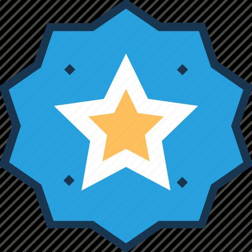 award, favorite, rating, shopping, star icon