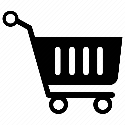Cart, checkout cart, grocery cart, shop cart, shopping basket, shopping cart icon - Download on Iconfinder