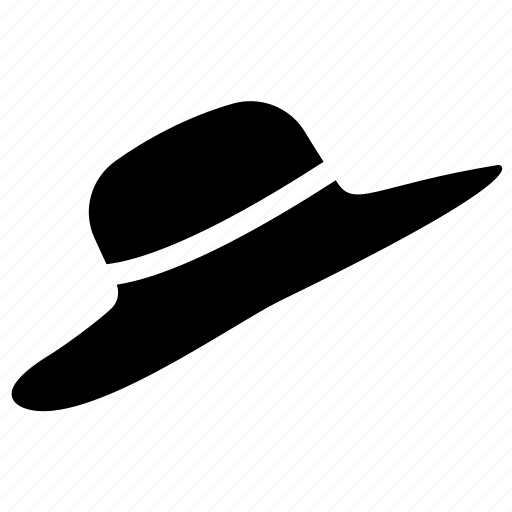 c7a83a5b188 Black hat