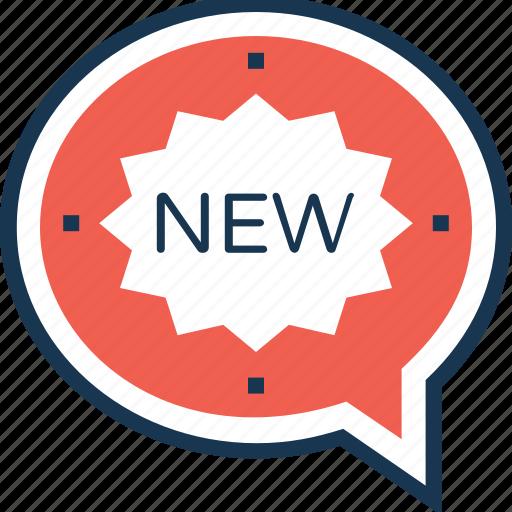 bubble, new, new product, new sticker, sticker icon