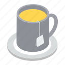 beverage, coffee cup, refreshment, tea, teacup icon