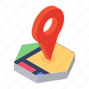 geolocation, gps, location map, location tracking, navigation, track order