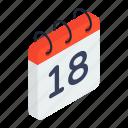 almanac, calendar, planner, reminder, schedule