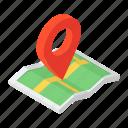 geolocation, gps, location, location map, navigation