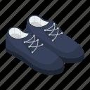 footgear, footpiece, footwear, mens shoes, menswear