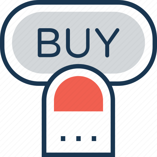 basket, buy, click, online, shopping icon