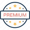 best, best offer, offer, premium, sale icon