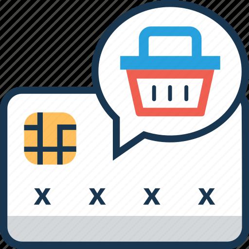 balloon, basket, bubble, chat, webpage icon