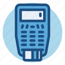 card, chip, commerce, credit card, debit card, payment, shopping icon