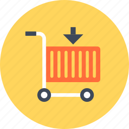 business, buy, cart, commerce, consumerism, e-commerce, ecommerce, online, retail, shopping icon
