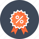 business, commerce, discount, label, marketing, new, price, product, sale, shopping, tag icon