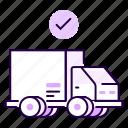 delivery, shipping, transportation, transport, vehicle, logistics