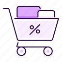 sale, shopping, ecommerce, commerce, store