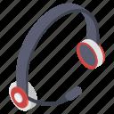 ear speakers, earbuds, earphones, headphone set, headset