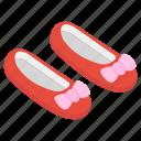 casual footwear, footwear, ladies shoes, pump shoes, shoes