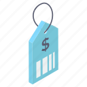 discount, offer, sale, sale label, sale tag icon