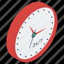 chronograph, chronometer, clock, timekeeping device, timepiece, timer