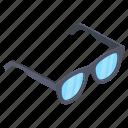 eye glasses, eyewear, fashion goggles, glasses, goggles