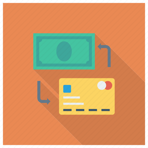 Currency, dollar, exchange, finance, money, swap, trade icon - Download on Iconfinder