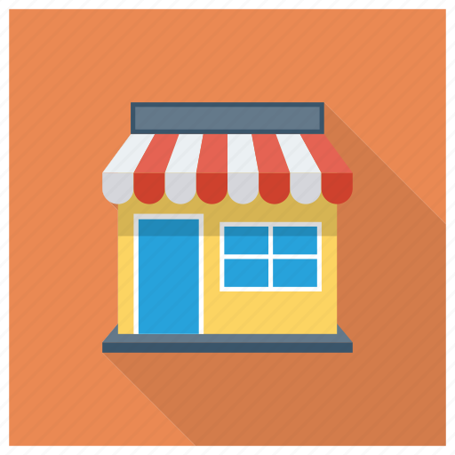 Buy, ecommerce, onlineshopping, sale, shop, shopping, store icon - Download on Iconfinder