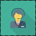 call, customer, customerservice, customersupport, help, service, support