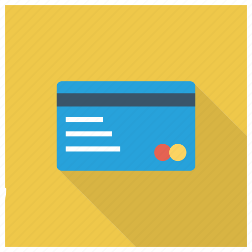 Card, casino, credit, creditcard, debit, money, payment icon - Download on Iconfinder