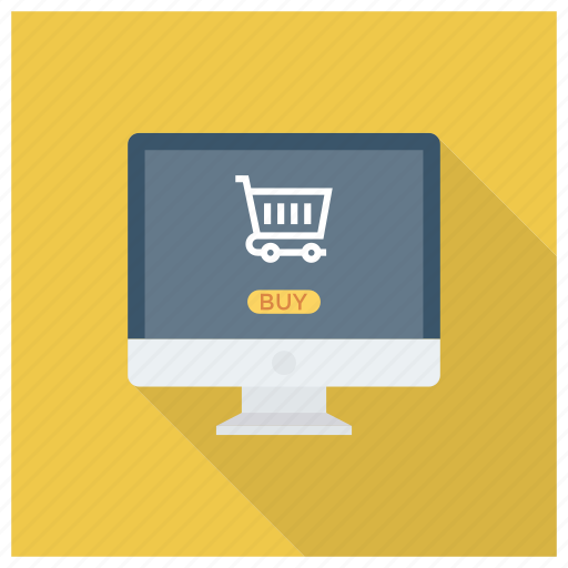 Cart, ecommerce, online, onlinestore, shop, shopping, shoppingcart icon - Download on Iconfinder