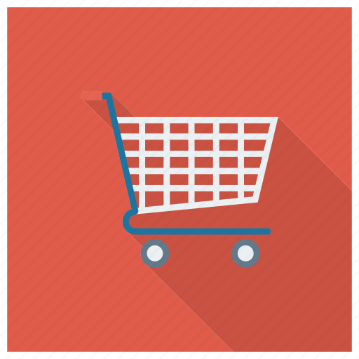 Buy, cart, carticon, ecommerce, shop, shopping, shoppingcart icon - Download on Iconfinder