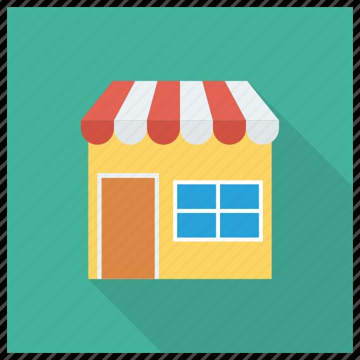 buy, ecommerce, sale, shop, shopping, shoppingbag, store icon
