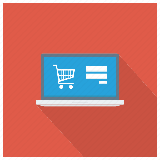Cart, ecommerce, online, onlinestore, shipping, shop, shopping icon - Download on Iconfinder