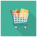 cart, ecommerce, shipping, shop, shopping, shoppingcart, store