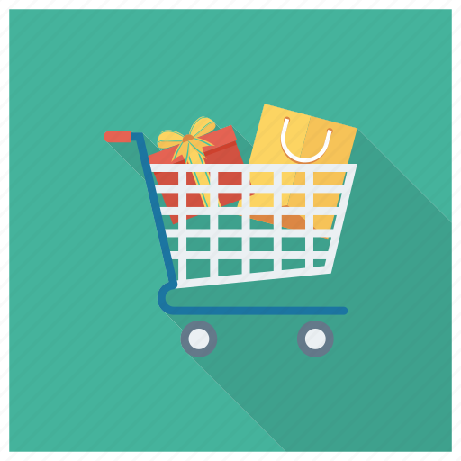 Cart, ecommerce, shipping, shop, shopping, shoppingcart, store icon - Download on Iconfinder