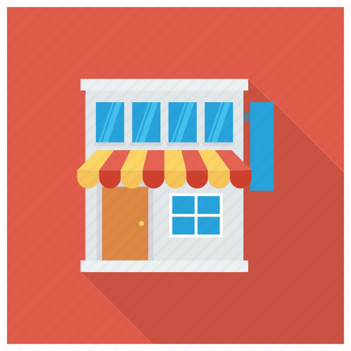 Building, buy, ecommerce, mall, shop, shopping, shoppingmall icon - Download on Iconfinder