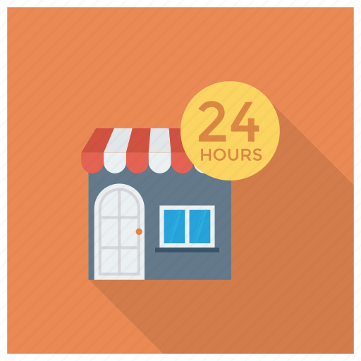 Market, online, shop, shopping, store icon - Download on Iconfinder