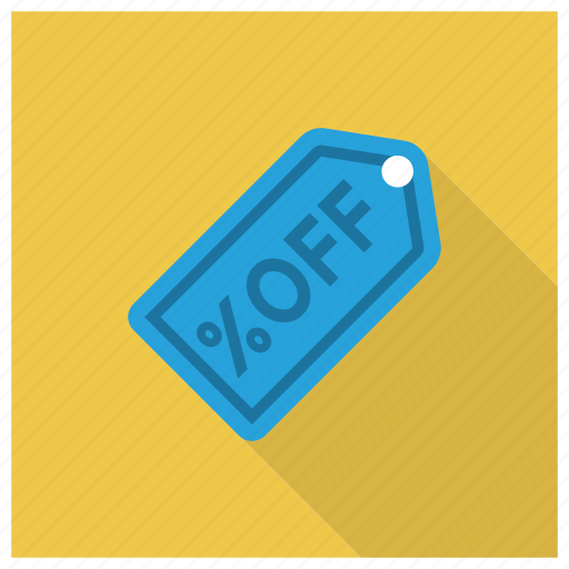 Label, price, pricetag, sale, shopping, sticker, tag icon - Download on Iconfinder