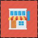 building, buy, ecommerce, mall, shop, shopping, shoppingmall