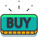 buy, ecommerce, finance, shop, shopping icon