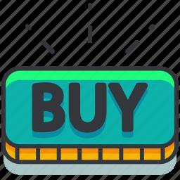 buy, ecommerce, finance, shop, shopping icon