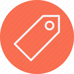bank, buy, currency, money, price, sale, tag icon