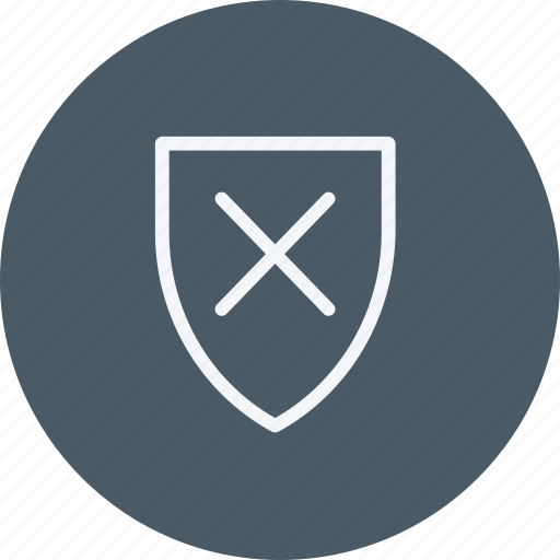password, protection, safe, safety, secure, security, shield icon