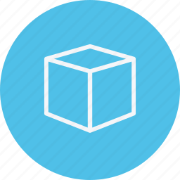 box, delivery, gift, online, package, parcel, shipping icon