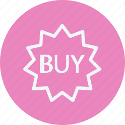 buy, cash, currency, dollar, ecommerce, money, shopping icon
