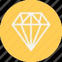 diamond, casino, gambling, jewelry, playing, poker, ring