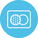 master, card, money, dollar, finance, business, payment icon
